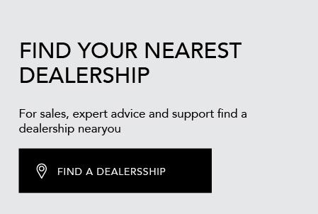 find-dealership