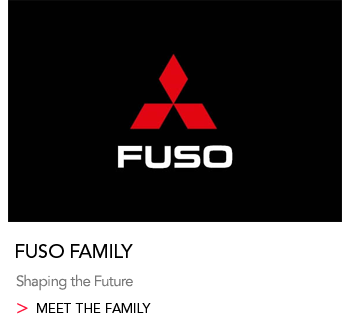 fuso family
