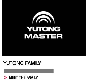 yutong family
